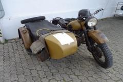 DSC00909_0
